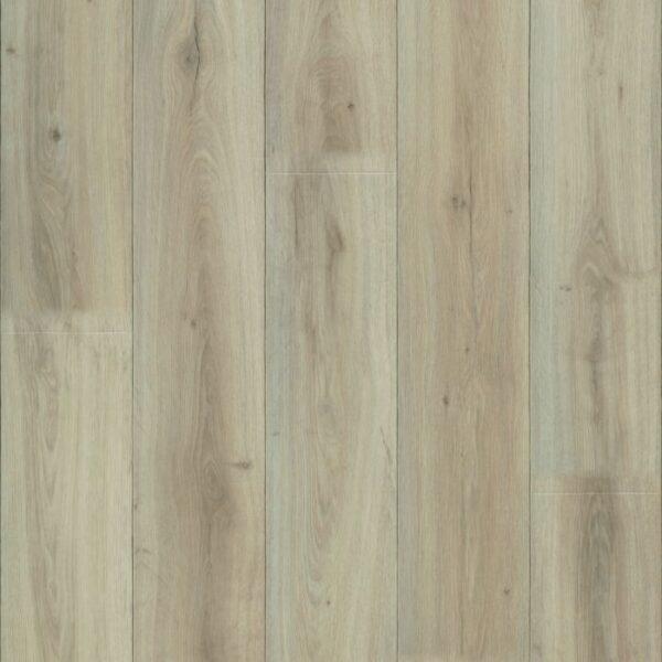 Forbo Navilon - Nova Luxe - 05157-030182_1