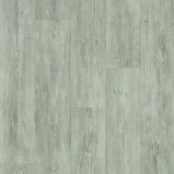 Forbo Navilon - Nova Luxe - 05157-030242_1