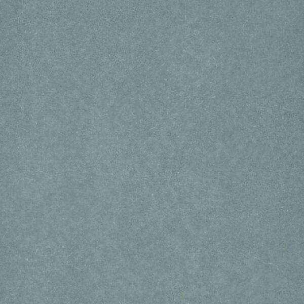 Forbo Navilon - Nova Luxe - 05157-031112_1