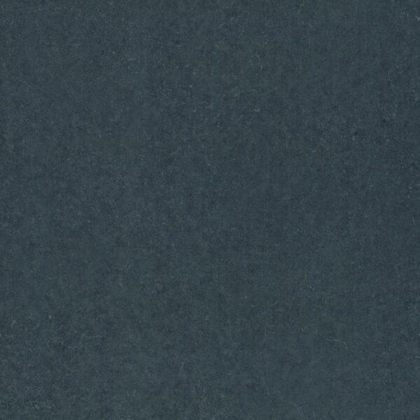 Forbo Navilon - Nova Luxe - 05157-031132_1