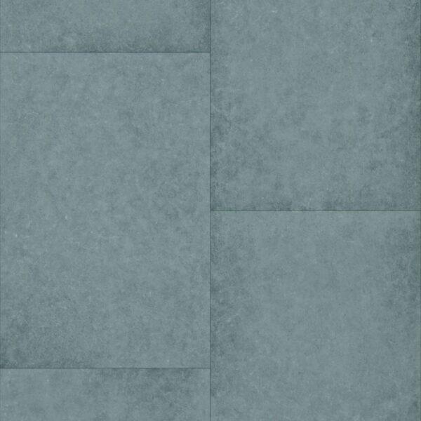 Forbo Navilon - Nova Luxe - 05158-003114_1
