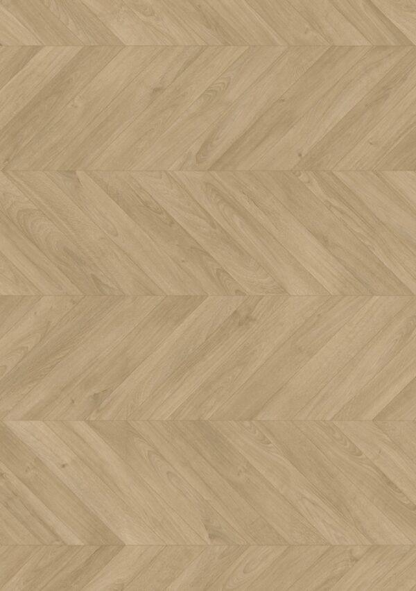Impressive Patterns - Eik Visgraat medium
