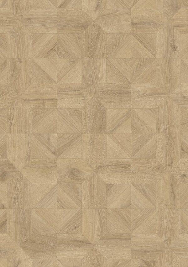 Impressive Patterns - Royal Eik Natuur