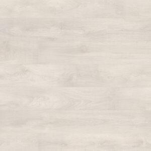 Krono Floordreams Vario - files-8630_v4_1285x192_frontal_a6_rgbDecorlarge