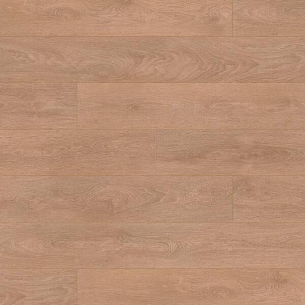 Krono Floordreams Vario -files-8634_v4_1285x192_frontal_a6_rgbDecorlarge
