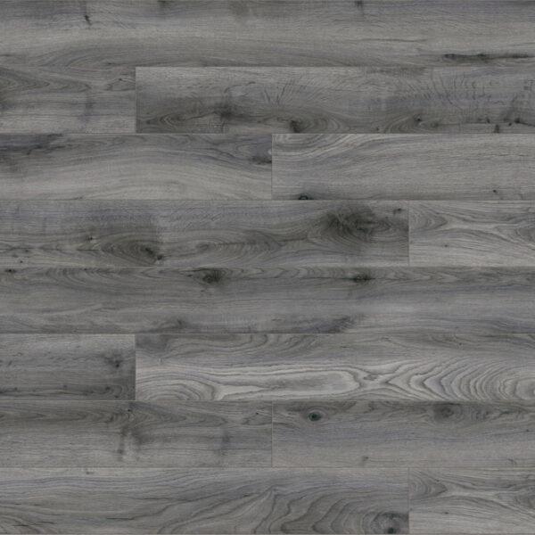 Krono Floordreams Vario -files-Titan_prestigeK375_v4_1285x157_frontalDecorlarge