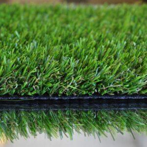 Kunstgras Easy Grass Dante 06605-000000_1