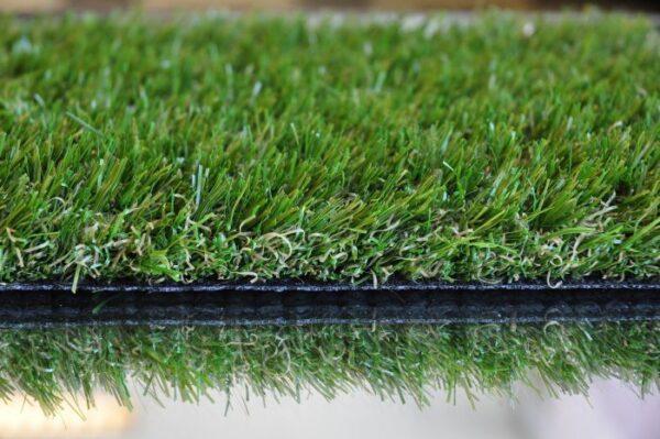 Kunstgras - Easy Grass Jenna 06604-000000_1