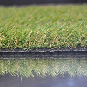 Kunstgras Easy Grass - Riko 06475-000000_1