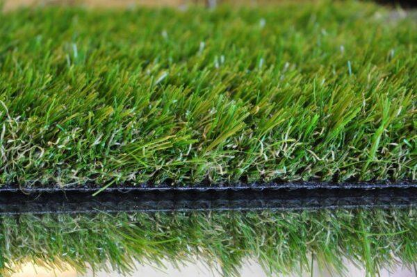 Kunstgras Easy Grass Siebe 06608-000000_1