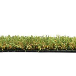 Kunstgrass Easy Grass Toby 06497-000000_1