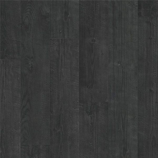 Laminaat Quickstep Impressive gebrande planken