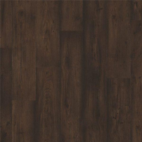 Laminaat Quickstep Signature - gewaxt eiken bruin