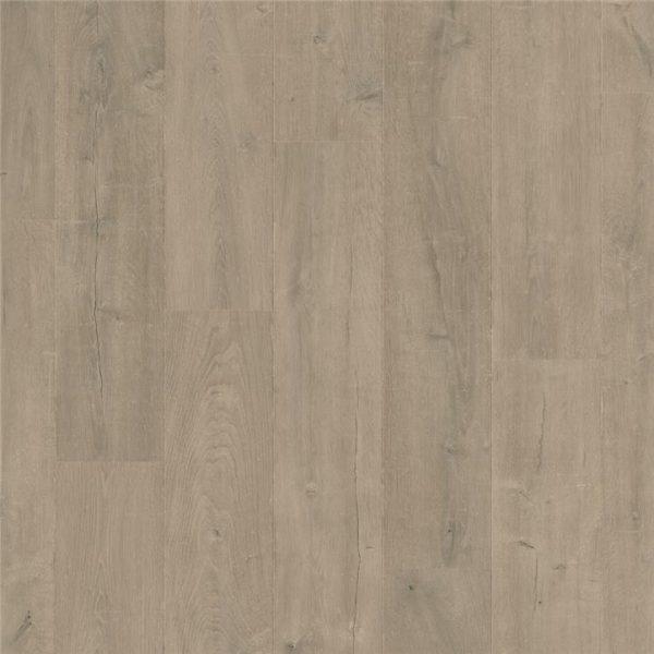 Laminaat Quickstep Signature - patina eik bruin
