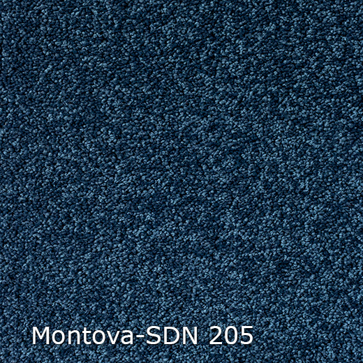 Tapijt - Interfloor - Montova SDN 205