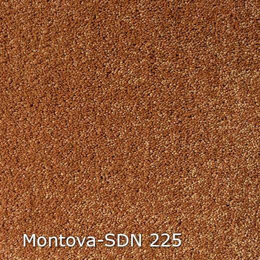 Tapijt - Interfloor - Montova SDN 225