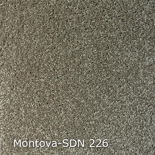 Tapijt - Interfloor - Montova SDN 226