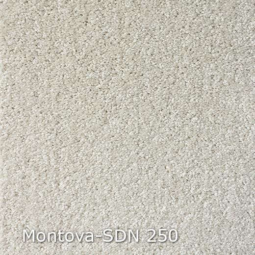 Tapijt - Interfloor - Montova SDN 250