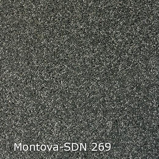 Tapijt - Interfloor - Montova SDN 269