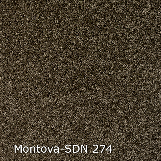 Tapijt - Interfloor - Montova SDN 274