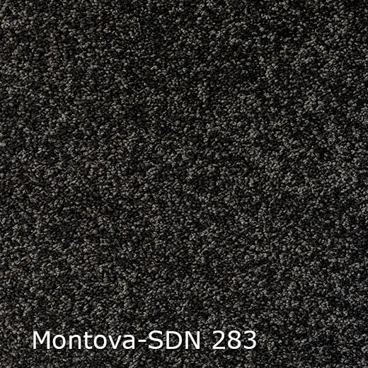 Tapijt - Interfloor - Montova SDN 283