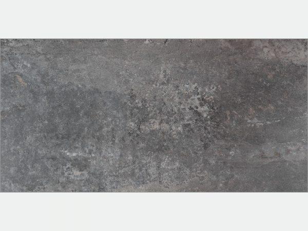 PVC Vivafloors tegel-1610-1600x0-c-default