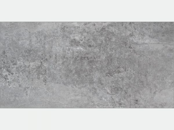 PVC Vivafloors tegel-1620-1600x0-c-default