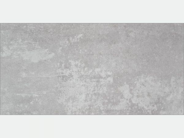 PVC Vivafloors tegel-1630-1600x0-c-default