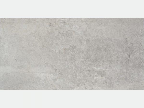 PVC Vivafloors tegel-1640-1600x0-c-default