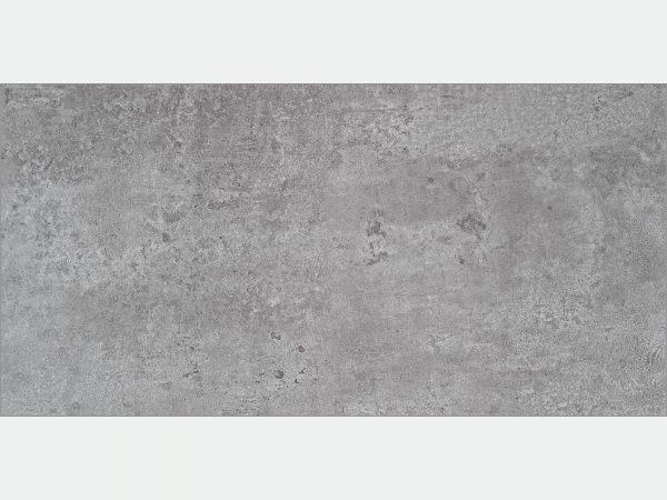 PVC Vivafloors tegel-1710-1600x0-c-default