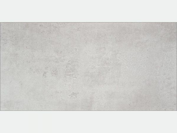 PVC Vivafloors tegel-1720-1600x0-c-default