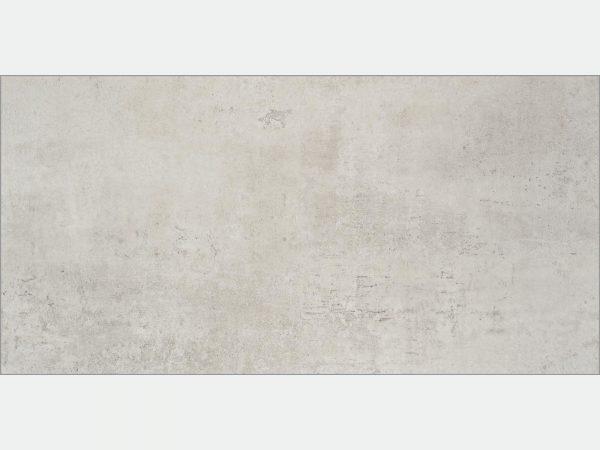 PVC Vivafloors tegel-1730-1600x0-c-default