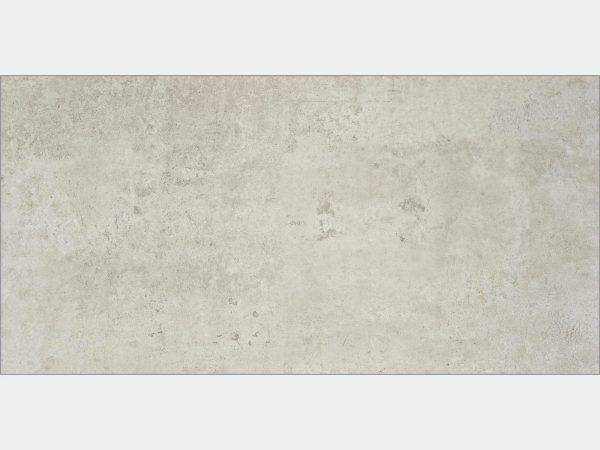PVC Vivafloors tegel- 1740-1600x0-c-default