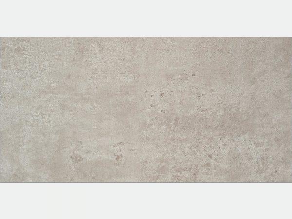 PVC Vivafloors tegel-1750-1600x0-c-default