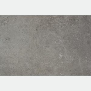 PVC Vivafloors tegel-1810-1-1600x0-c-default