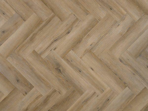 PVC - Vivafloors - visgraat-6850-1600x0-c-default