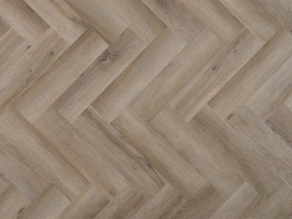 PVC - Vivafloors - visgraat-6880-1600x0-c-default