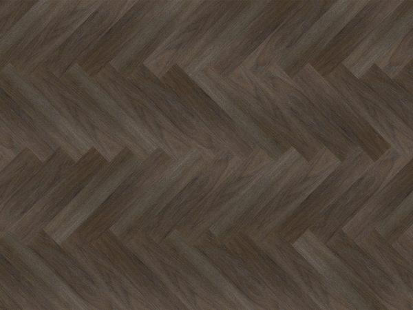 PVC - Vivafloors - visgraat-7860-1600x0-c-default