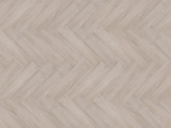 PVC - Vivafloors - visgraat-8140-1600x0-c-default