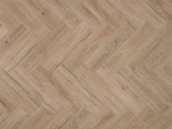 PVC - Vivafloors - visgraat-8360-1600x0-c-default