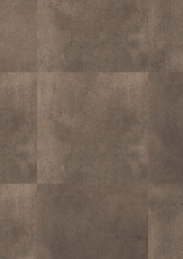 Quickstep Arte - Beton gepolijst donker