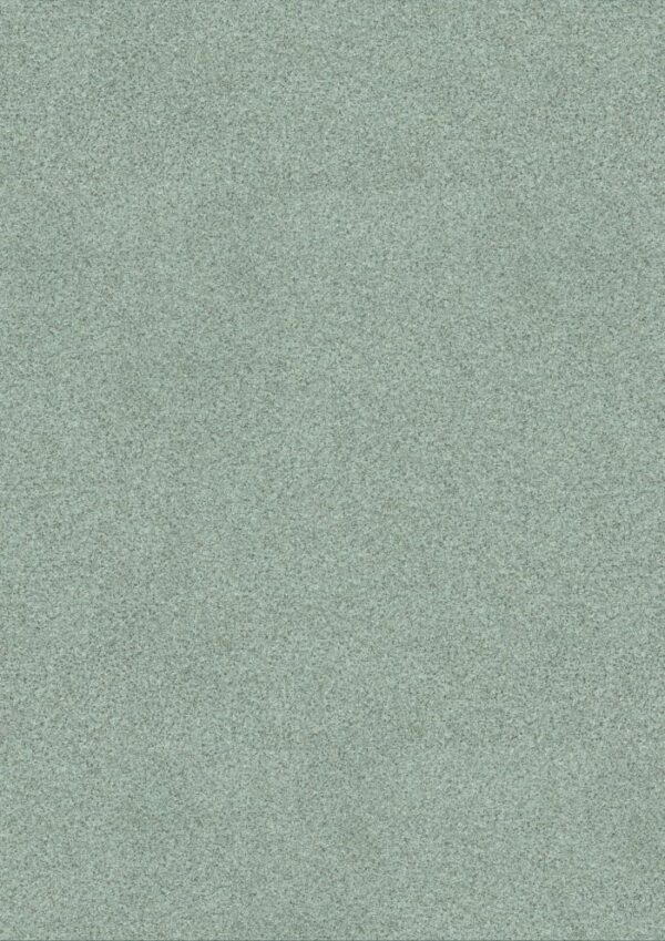 Sfeervol Wonen - Kwarts -01638-000011_1