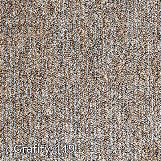 Tapijt - Interfloor - Grafity - 218449_xl