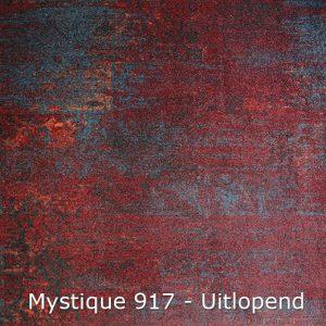 Tapijt - Interfloor -Mystique - 365917_xl