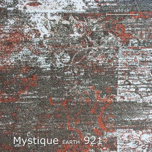 Tapijt - Interfloor -Mystique - 365921_xl