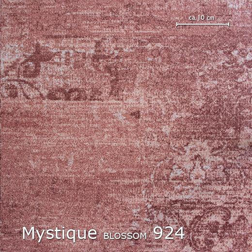 Tapijt - Interfloor -Mystique - 365924_xl