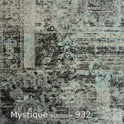 Tapijt - Interfloor -Mystique - 365932_xl