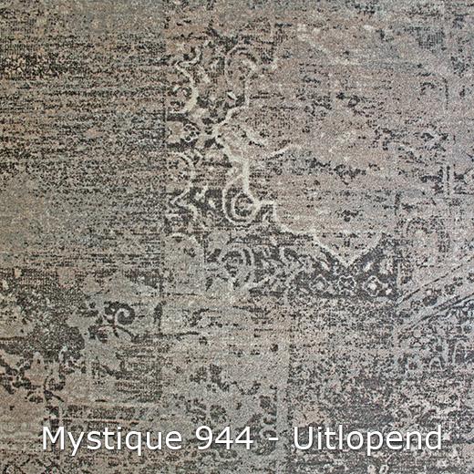 Tapijt - Interfloor -Mystique - 365944_xl