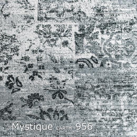 Tapijt - Interfloor -Mystique - 365956_xl