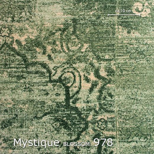 Tapijt - Interfloor -Mystique - 365978_xl